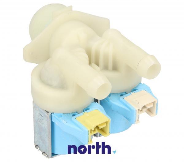 Elektrozawór do pralki 2906850200,1