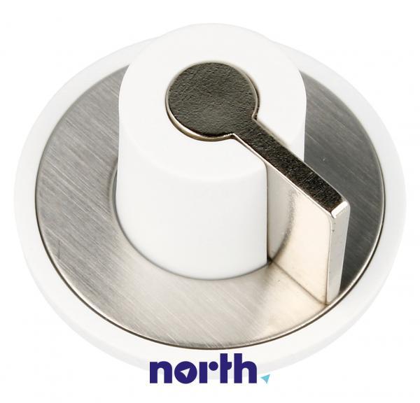 Kurek | Pokrętło do kuchenki 694976216,0