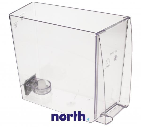 Zbiornik | Pojemnik na wodę do ekspresu do kawy 421944056301,0