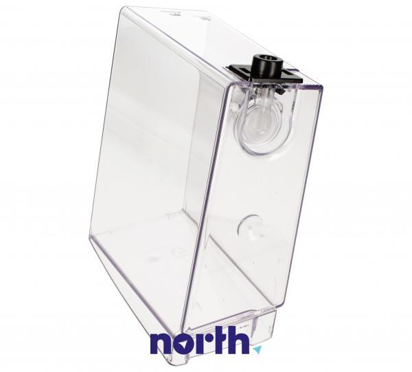 Zbiornik | Pojemnik na wodę do ekspresu do kawy 421944056301,2