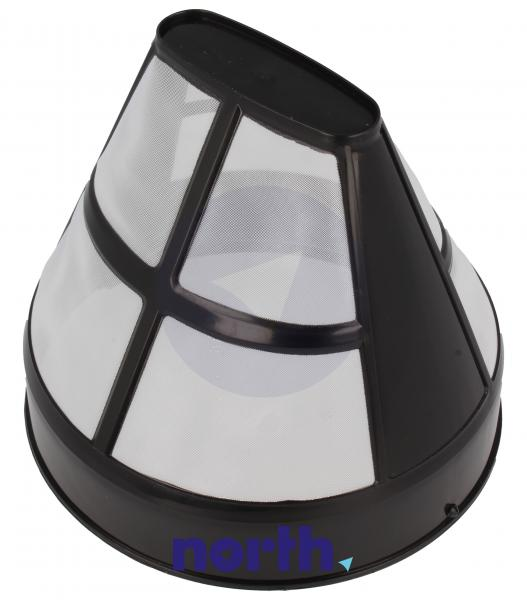 Filtr stały do ekspresu do kawy 00797965,0