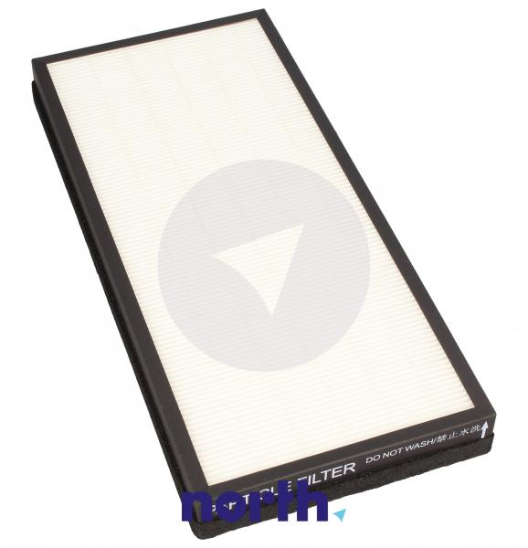 Filtr HEPA do oczyszczacza powietrza Rowenta XD6070F0,0