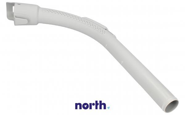 Uchwyt | Rączka węża do odkurzacza 1099172247,2