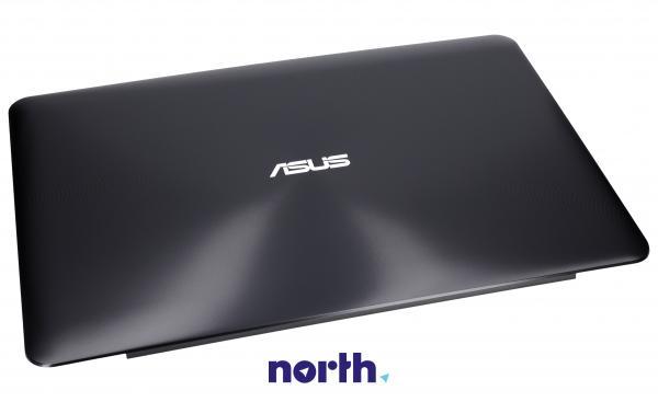 Obudowa panelu LCD tylna do laptopa Asus 90NB0622R7A001,0