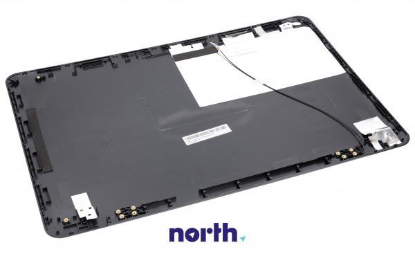 Obudowa panelu LCD tylna do laptopa Asus 90NB0622R7A001,1