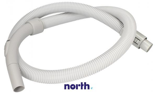 Rura | Wąż ssący do odkurzacza 1035217,0