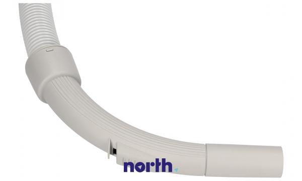 Rura | Wąż ssący do odkurzacza 1035217,1