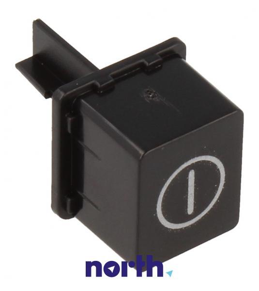 Klawisz | Przycisk wyłącznika do zmywarki 1511290200,2