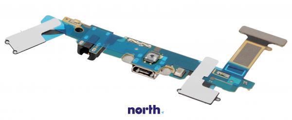 Moduł złącza USB + mikrofon do smartfona GH9608275A,0