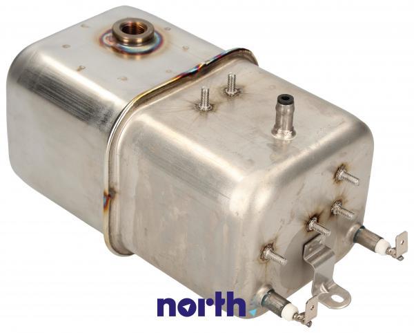 Bojler do generatora pary 12008771,1
