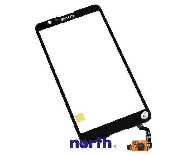 Digitizer | Panel dotykowy E2105 Xperia E4 do smartfona Sony A336000000142,0