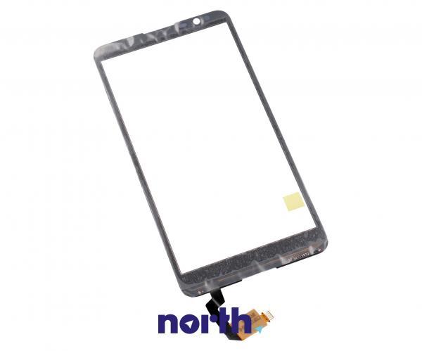 Digitizer | Panel dotykowy E2105 Xperia E4 do smartfona Sony A336000000142,1