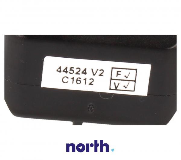 Enkoder do ekspresu do kawy 58668,3