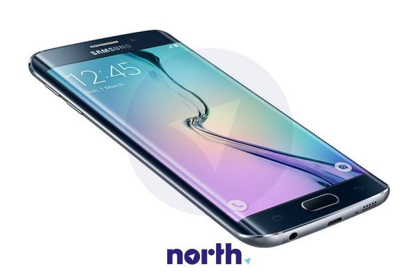Ekran | Panel dotykowy z wyświetlaczem (bez obudowy) do smartfona GH9717162E,1