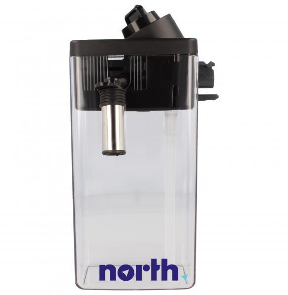 Dzbanek | Pojemnik na mleko DLSC012 (kompletny) do ekspresu do kawy 5513296641,3