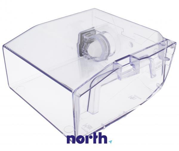 Zbiornik | Pojemnik na wodę do ekspresu do kawy 421944056281,0