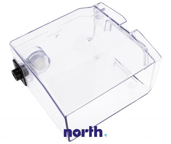 Zbiornik | Pojemnik na wodę do ekspresu do kawy 421944056281,1