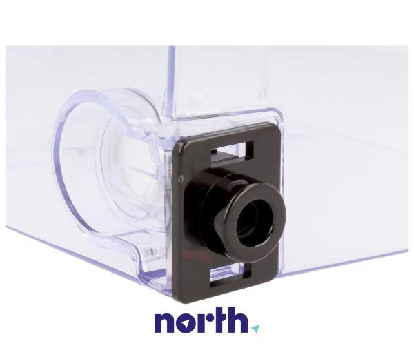 Zbiornik | Pojemnik na wodę do ekspresu do kawy 421944056281,3