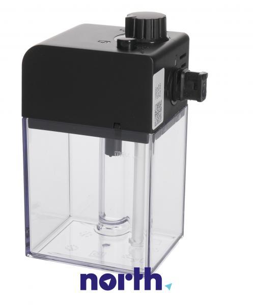 Dzbanek | Pojemnik na mleko do ekspresu do kawy 7313236251,1