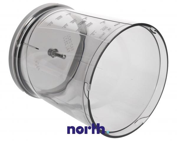 Pojemnik rozdrabniacza blendera ręcznego ZELMER 00798201,1
