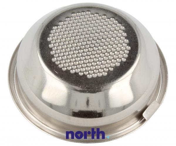 Sitko   Filtr kawy podwójny do ekspresu do kawy AT4035311100,1