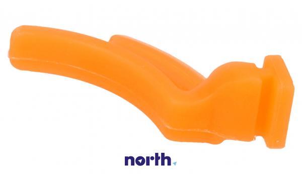 Wkładka | Zatyczka misy zbiorczej gumowa soku do wyciskarki do soków 00635768,1