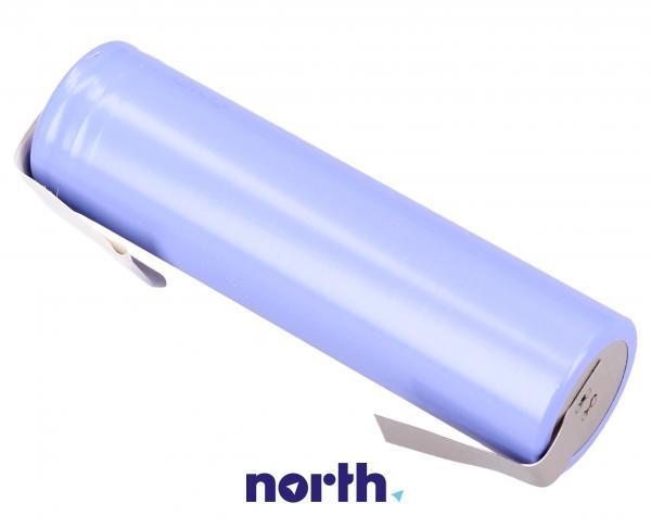 INR1865029E Akumulator 3.7V 2900mAh,1