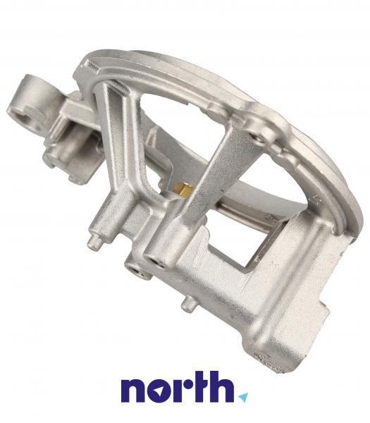 Korpus | Podstawa palnika + dysza do płyty gazowej 8056028,1