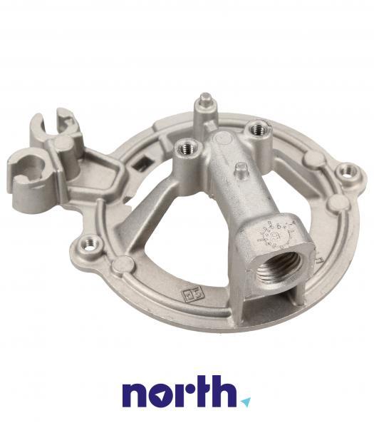 Korpus | Podstawa palnika + dysza do płyty gazowej 8056028,2