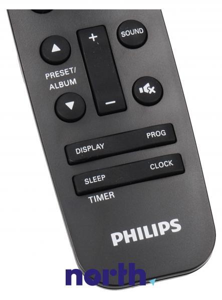 996580004581 Pilot PHILIPS,3