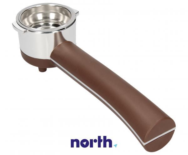 Kolba | Uchwyt filtra do ekspresu do kawy 7313284669,1