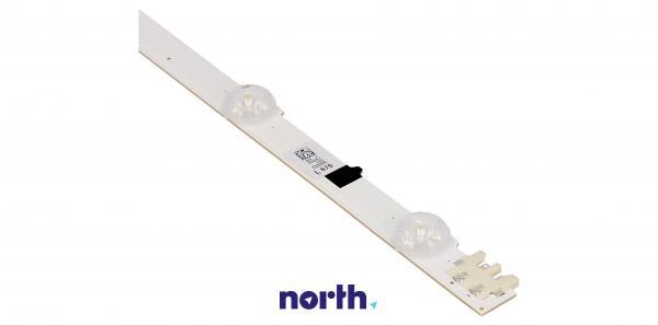 Listwa LED D2GE320SC0R3 do telewizora,1