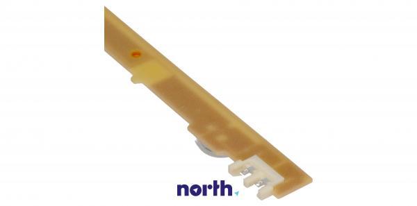 Listwa LED D2GE320SC0R3 do telewizora,2
