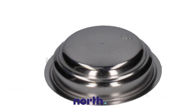 Filtr na saszetki pojedynczy do ekspresu do kawy 5513200179,1