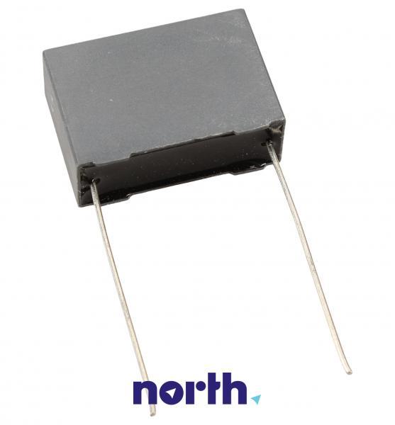 1uF   275V Kondensator impulsowy,1