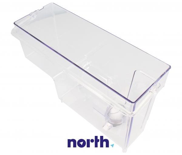 Zbiornik | Pojemnik na wodę do ekspresu do kawy 421944052271,1