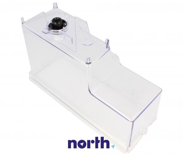 Zbiornik | Pojemnik na wodę do ekspresu do kawy 421944052271,2