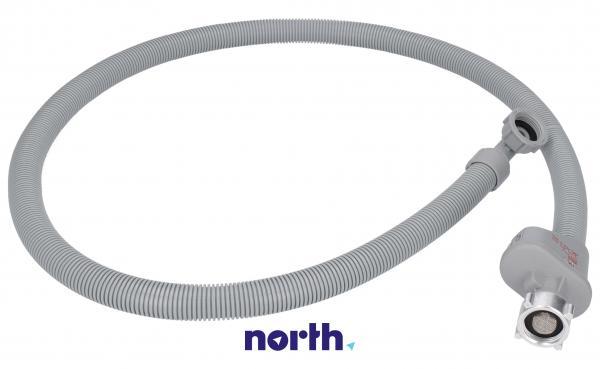 Rura | Wąż dopływowy AquaStop do zmywarki ZELMER 00798856,0