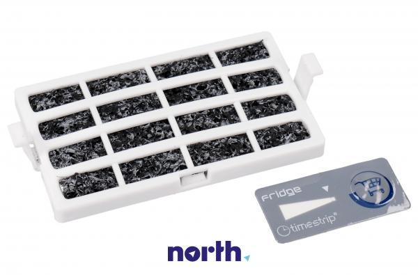 Filtr powietrza do lodówki 481010760334,1