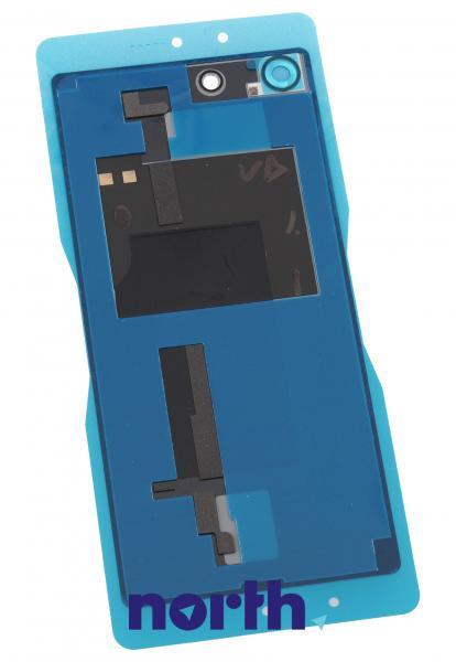 Klapka E5603 baterii z anteną NFC do smartfona Sony 199HLY0000A,1