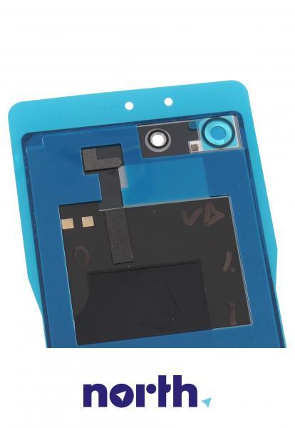 Klapka E5603 baterii anteną NFC do smartfona Sony 199HLY0000A,2