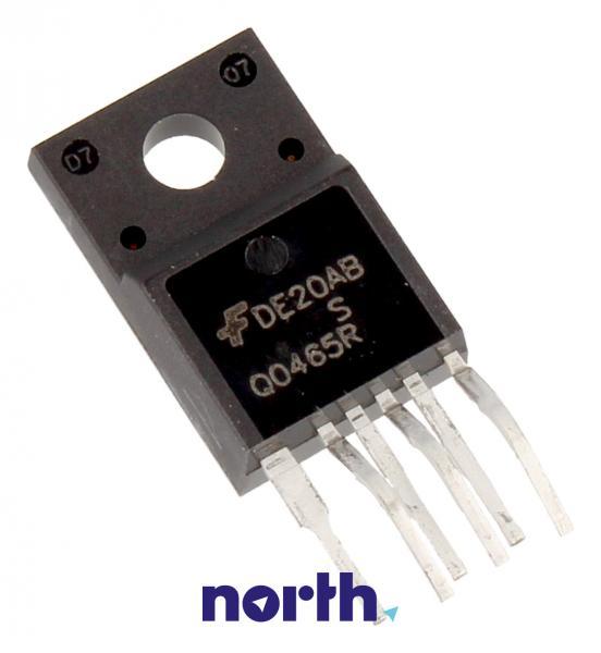 FSQ0465RSWDTU Układ scalony IC,0