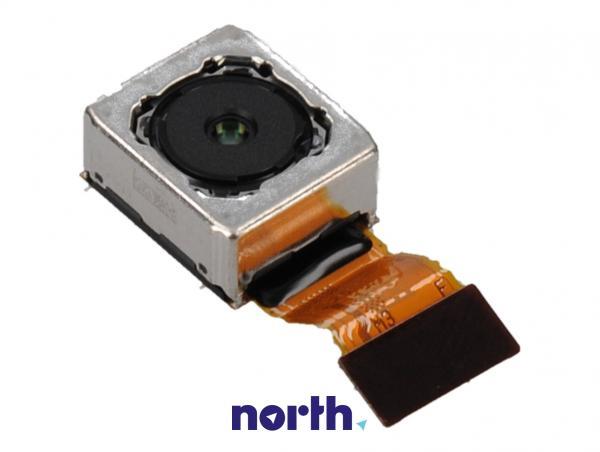 Kamera | Aparat E6653 do smartfona Sony 12938229,0