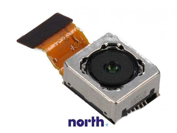 Kamera   Aparat E6653 do smartfona Sony 12938229,1