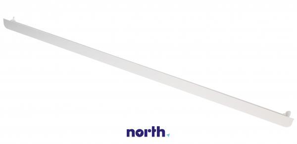 Listwa | Ramka tylna półki do lodówki 5733240100,1