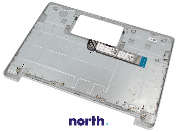 Klawiatura do laptopa  60L47N5014,2