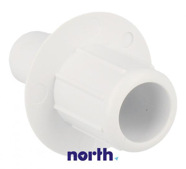 Trzpień klapy zamrażarki do lodówki 00632231,0