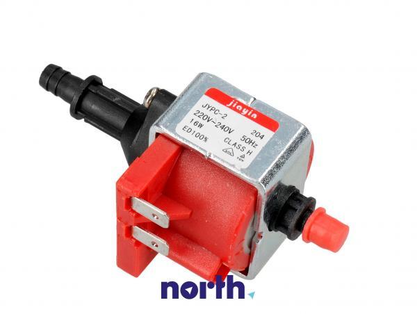 JYPC-2 Pompa wody do generatora pary AT5171450060,0