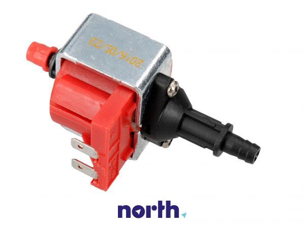 JYPC-2 Pompa wody do generatora pary AT5171450060,1