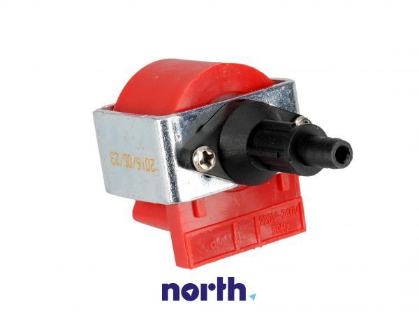 JYPC-2 Pompa wody do generatora pary AT5171450060,2
